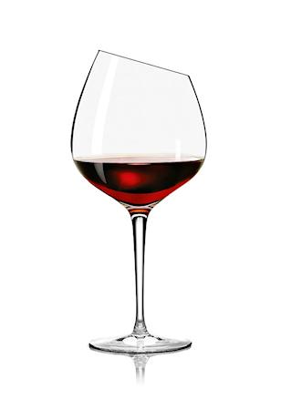Bourgogne 50 cl