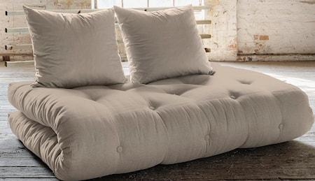 Shin Sano soffa - natur