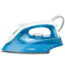 Bosch Dampstrykejern TDA2610