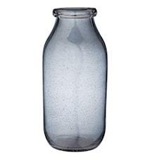 Hadria Vase 12x25,2 cm