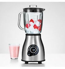 OBH Nordica Blender Pro Mix 6638