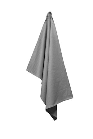 Kökshandduk Dry 50x70 cm