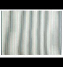 Jasmine matta – Light blue/grey