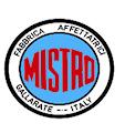 Mistro