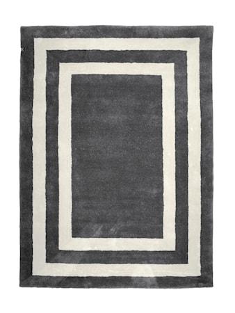 Bild av Classic collection Firenze Matta 170x230 Iron Gate