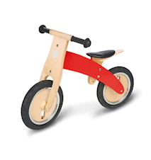 Jojo springcykel