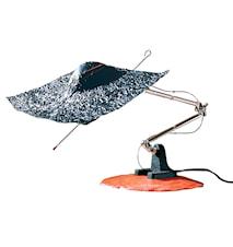 Don Quixote Ingo Maurer - bordslampa