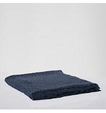 Mare pläd Blå - 150x220