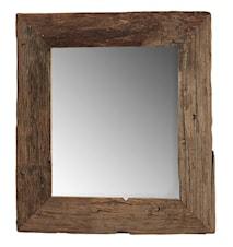 DRIFTWOOD Mirror 50x60