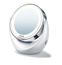 Beurer Make up spejl batteridrevet BS49