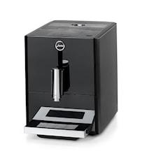 A1 Espressomaskine Piano Black