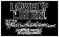 Lovely Linen by Kardelen