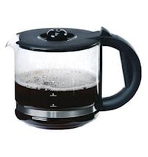 Kaffekanna till 5609