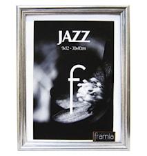 Jazz silverram - 30x40