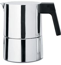 PINA Espressobryggare 30 cl