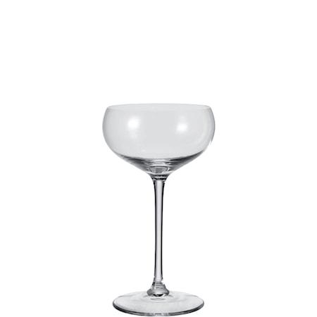 Leonardo Cheers Samppanjalasi 31,5 cl