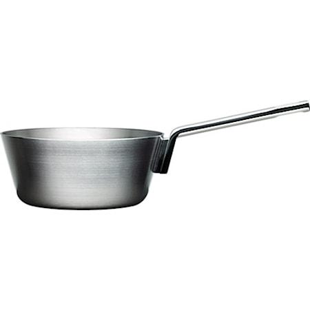 Iittala Tools Sauteuse 1,0 L