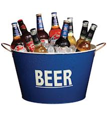Ölkylarhink Beer