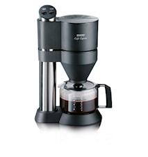 Café Caprice Kaffebrygger 1450W