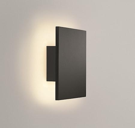 Bild av Light point Noho large vägglampa