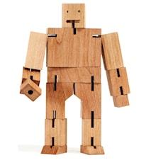Cubebot XL