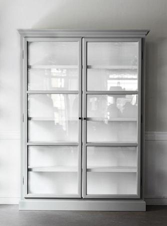 net cabinets