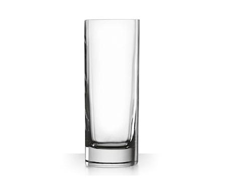 Strauss Ölglas Högt 39cl