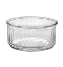 Ramekin Glass