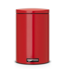 Pedalhink 20 Ltr Passion Red