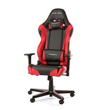 Racing R0 Gaming-/kontorsstol