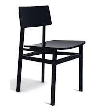 W-Ly stol