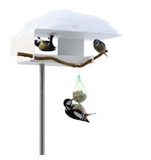 VH-1 fågelholk