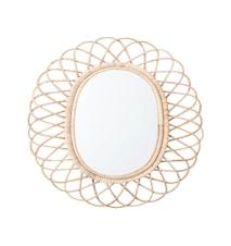 Spegel Nature Cane