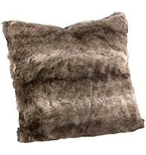 Otter Kuddfodral 60x60