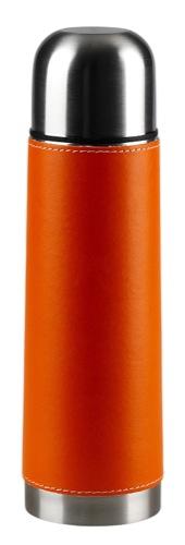 Termos Skin+ Orange 500ml