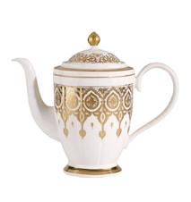 Golden Oasis Kaffekanna 6pers 1,35l