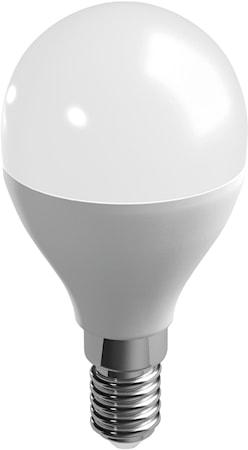 Bild av PR Home M25 LED Klotlampa Dimbar E14 (25W)