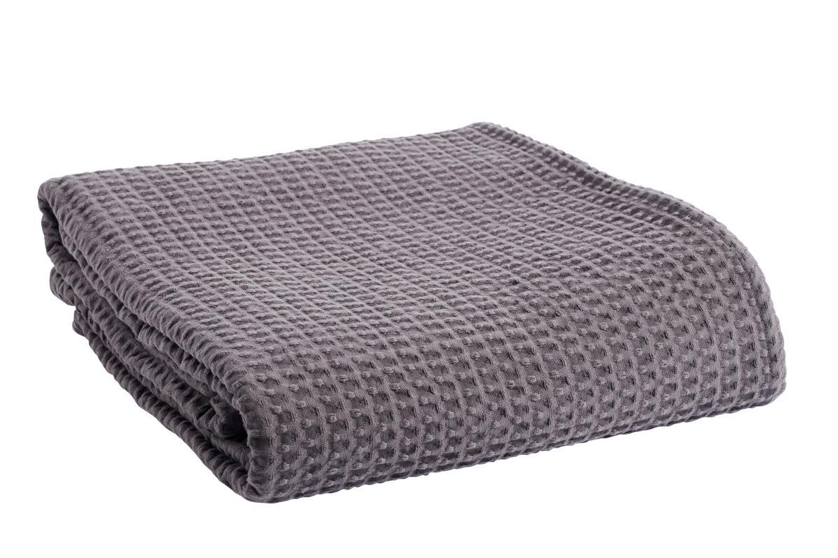 Bed cover comfort pläd