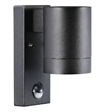 Tin Maxi Sensor