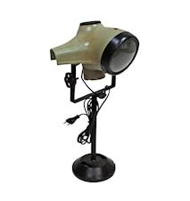 Ciao vintage bordslampa