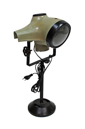 Bild av Scandinavian concept Ciao vintage bordslampa