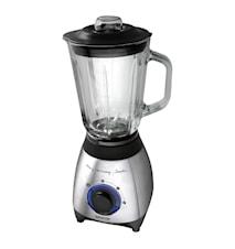 Blender Silver 1,5 Liter