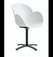CASØ Deluxe stol
