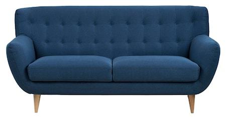 Walder soffa