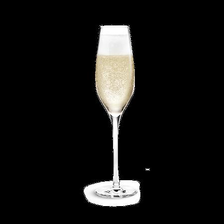 Cabernet Champagne, 1 st 29 cl