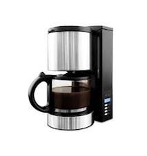 Havsö ERIKA 2.5 Kaffebryggare, 12 koppar