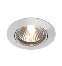 Downlight Spot Vit IP44