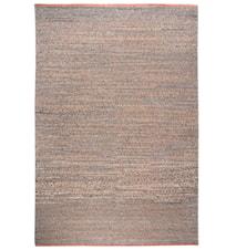 Luxor matta
