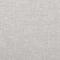 Sand 3-sits soffa – Bred armledare, ljusgrå