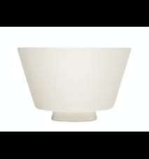Teema Tiimi risskål 30 cl vit